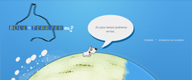 Comunidad Bull-terrier.es