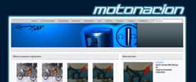 MotoNacion