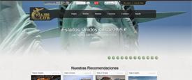 Viajes-Club.com 2013